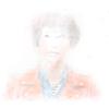 関ジャニ∞プレイリスト「秋に聴きたい曲」