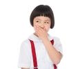【40代からのモテ恋愛意識】体臭と香りを制するものは女性を制す。