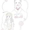 蒼井優ちゃんはロマンスタイプなのですね
