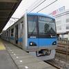 関東鉄道~常磐線~流鉄 その12