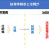 【簿記三級】年次決算・月次決算を理解しよう!