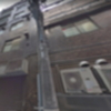 雑居ビルの排水管漏水調査(新宿)