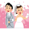 結婚式の準備にSlackやメールアシスタントNotia、ココナラなどのITサービスを駆使したら捗った話