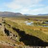 大地の始まり、アイスランド④