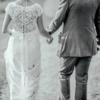 理想の結婚相手を見つける理論
