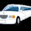 【タイムズカーシェア】知らなかった…外車はパック料金で乗ろう。