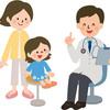 小学3年生 8歳の長女,児童精神科を受診しました。
