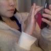 スマホを使う時の姿勢と指の使い方