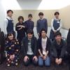 第4回アコパラららぽーと新三郷店大会レポート vol.2