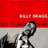 Levi Stubbs' Tears もしくはリーヴァイ·スタッブスの涙 (1986. Billy Bragg)