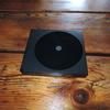 ミニDVD(CD)プレーヤーを弄り倒すw