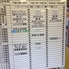 """""""モーニング娘。'15 コンサートツアー秋 PRISM 20151003"""""""
