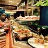 美食の国スペインの大衆食文化「Bar(バル)」