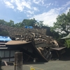 熊本復興支援、博多焼肉店開店祝旅行
