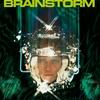 「ブレインストーム」ダクラス・トランブル監督の実験映画と言ってもいいと思いますが…
