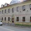 Hostivice(ホスティヴィツェ)村: チェコ人のチェコ人専用中華料理店とEUからの助成金 [UA-125732310-1]