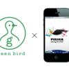 ゴミ拾いが寄付になる! NPO法人「green bird」とごみ拾いアプリ「PIRIKA」が寄付キャンペーンを開催![期間10/15~11/15]