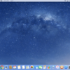 今さらだけど先日購入したMacBook Pro(2016)が快適すぎる件