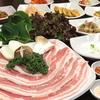 【オススメ5店】尼崎(兵庫)にある家庭料理が人気のお店