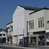 福知山市の映画館