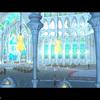 【FF14】エタバンガイド4「おすすめのセレモニープラン」