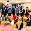 【イベント告知】猫カフェ貸切ねこ好き交流会@池袋ねころびvol.2