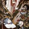 連載記事『日本最古の歴史小説 古事記を読もう』(その3)イザナギのみそぎ アマテラス、スサノオの誕生