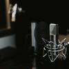 スタジオレコーディング時は、リハーサルのつもりの「テイク1」が採用になることが多い