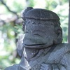 マダニに殺される。SFTS、日本紅斑熱は防げる病気です!