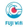 Softbank回線で容量無制限Wi-Fiルータが月額2,980円!?FUJI Wifiが安すぎる