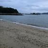 直島へ行ってきました!一般向け 四日目