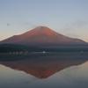撮り貯めた富士山の画像をいくつか紹介します!SONY ミラーレス一眼デジカメ α6000で撮影