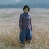 ポン・ジュノ監督作品「母なる証明(2009)」雑感
