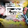 【SuperStarPNATION】最新情報で攻略して遊びまくろう!【iOS・Android・リリース・攻略・リセマラ】新作の無料スマホゲームアプリが配信開始!