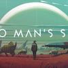 No Man's Skyのデザイナーを務めたGareth Bourn氏がHello Gamesを退社した事が判明。現在はFoundry42に所属