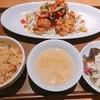 【食べログ】デザートが食べ放題!?絶対満腹になる大阪の中華料理