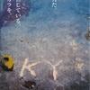 【バカ日便所紙】サンゴ礁を傷付けたのはプラスチックではなく、朝日新聞だろJK💢💢💢【カスゴミのミスリード】