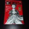 『ONE PIECE magazine Vol.1』
