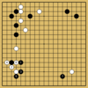 ワールド碁チャンピオンシップ準決勝!井山裕太VS山下敬吾