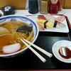 安くて美味い!お寿司と意外な組み合わせ!?
