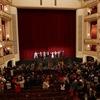 ウィーン国立歌劇場  Wiener Staatsoper 『フィデリオ』-FIDELIO-