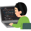 SQL Server、BigQuery、Redshift 日付型の比較&リファレンス