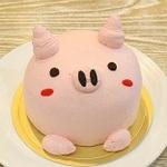 動物モチーフがかわいい!東京都内でアニマルケーキが買えるケーキ屋さん10選