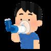 気管支喘息の吸入療法