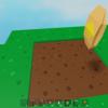 【Roblox SkyBlock】作物・苗木の種類と栽培方法まとめ!