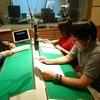 CBCラジオ「健康のつボ~心臓病について~」 第5回(平成30年7月5日放送内容)