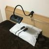 Nintendo Switchをタブレットアームで寝ながらプレイしてみた!