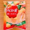 グリコ アイスの実 濃いみかん【コンビニ】