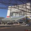 【節約】中野ブロードウェイの激安ラーメンと中野駅周辺の格安店
