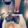 パンダンチキン、海老カツが美味しい!絶品タイ料理(ペナン)